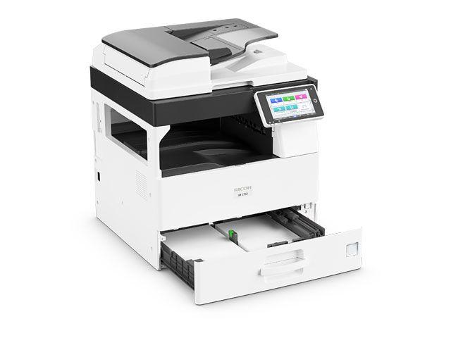 impresoras-multifuncionales-ricoh-IM2702