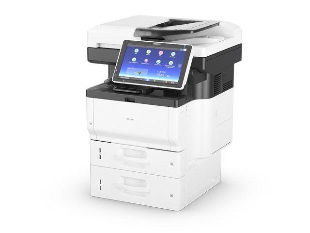impresoras-multifuncionales-ricoh-IM350-IM350F-IM430F