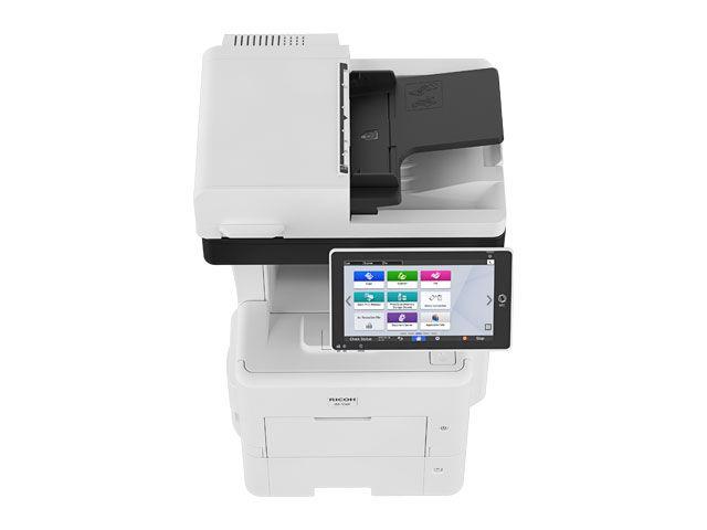 impresoras-multifuncionales-ricoh-IM550F-IM600F-IM600SRF