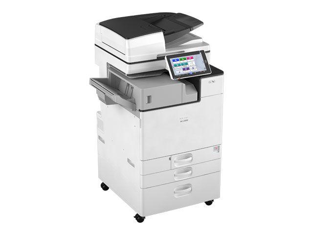 impresoras-multifuncionales-ricoh-IMC2000A-IMC2500A