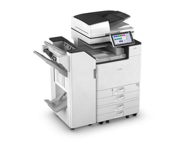 impresoras-multifuncionales-ricoh-IMC4500A-IMC5500A-IMC6000A