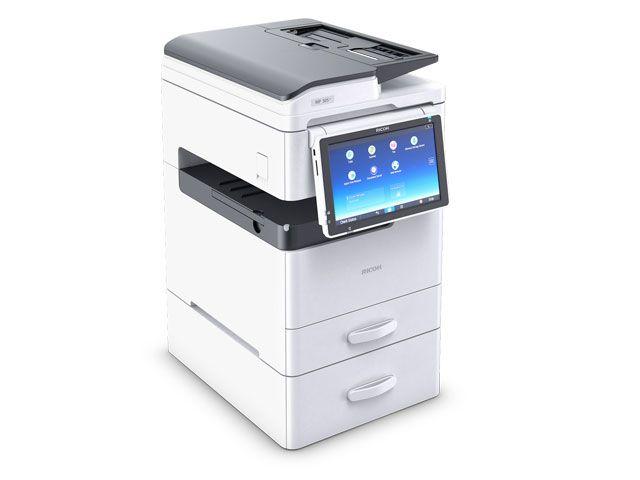 impresoras-multifuncionales-ricoh-MP305+SP-MP305+SPF