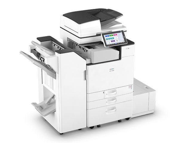 impresoras-multifuncionales-ricoh-MP6503SP-MP7503SP-MP9003SP