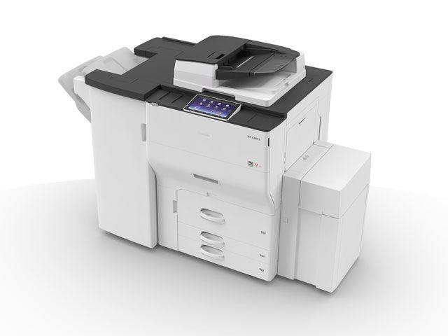 impresoras-multifuncionales-ricoh-MPC6503