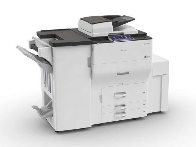 impresoras-multifuncionales-ricoh-MPC8003