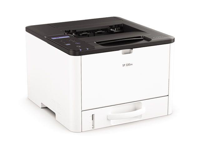 impresoras ricoh SP330DN - Impresoras Ricoh