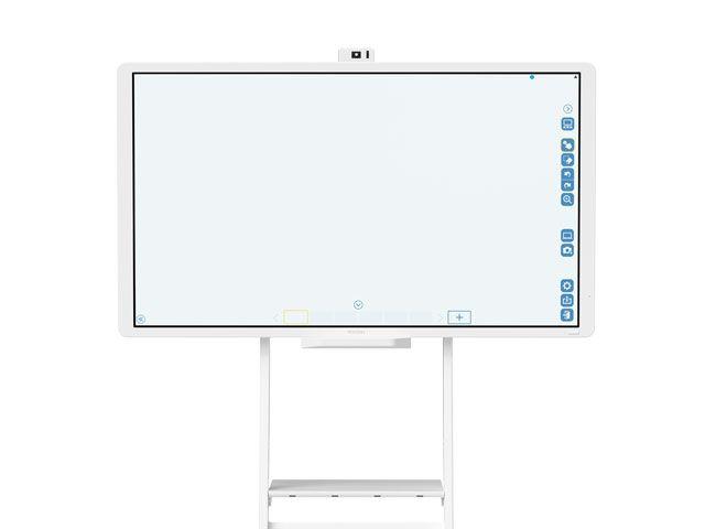 pantallas interactivas ricoh D6510 - Pantallas interactivas Ricoh
