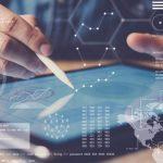 Transformación digital: Business Intelligence