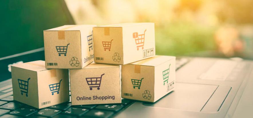 El e-commerce llegó para cambiar el modo de consumo