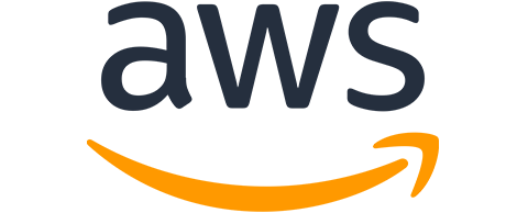 amazon web service - Escritorios virtuales