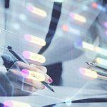 DocuWare y la automatización de procesos