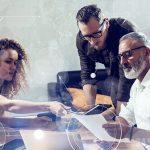Docuware y la digitalización de documentos
