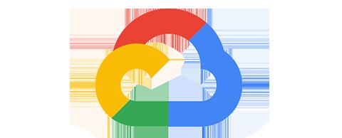 google cloud - Escritorios virtuales