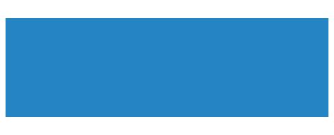 microsoft azure - Escritorios virtuales