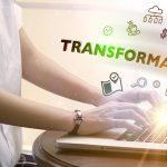 Plan de transformación digital: ¿qué es realmente y cómo diseñarlo?