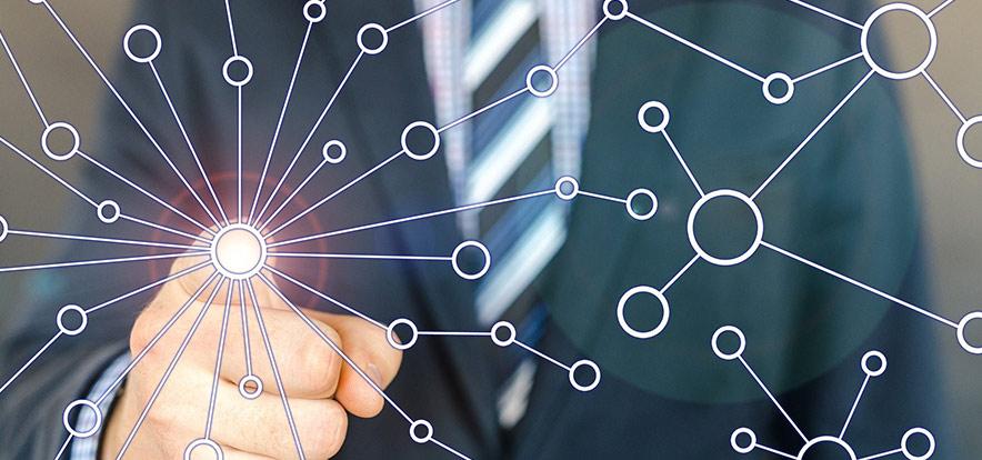 ¿Cuál es la mejor solución de teletrabajo, VDI o VPN?