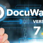 ¡Llega DocuWare 7.3!