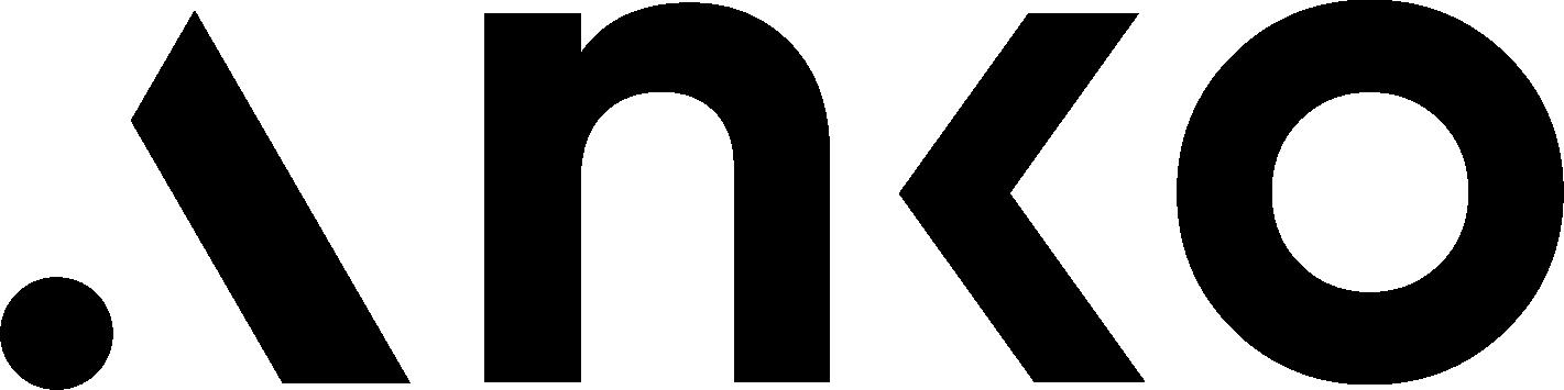 Logo ANCO - Escritorios virtuales