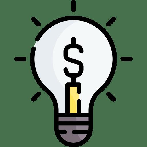 DollarIdea - ¿Qué es la gestión documental?