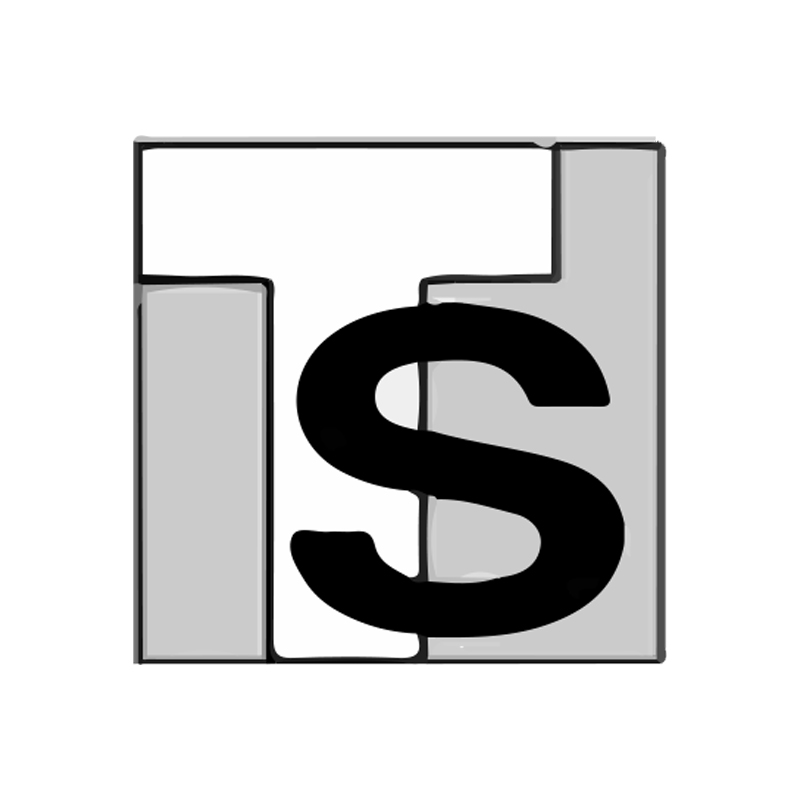 TALLERES SEIME - Ricoh Salvans