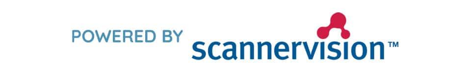 scanner vision - Escritorios virtuales